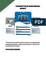 Pau de Cavalo Funciona?.pdf