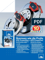 powerdisc_flyer_de.pdf