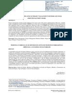Dialnet-ProposalOfProjectManagementMethodsAndToolsOriented-6523324.pdf