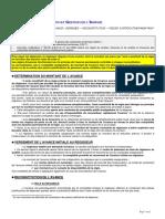 IV-2_definition_gestion_avance