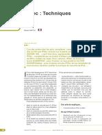 IPSec  Techniques.pdf