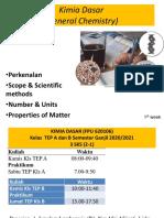 1. Scope & scientific methods (Topic 1,2 &3).pdf