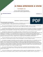 PSICOTERAPIA PARA APRENDER A VIVIR1.doc