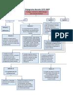 Flujograma%20decreto%201575%202007.docx