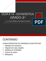 g14_estad (2)