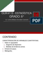 g13_estad (6)