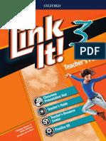 link-it-level3--teachers-pack.pdf