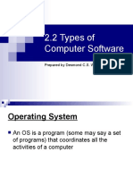 2_2_Types_of_Computer_Software