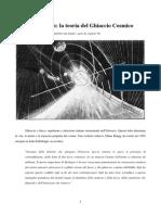 HANS_HORBIGER_la_teoria_del_Ghiaccio_Cos