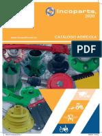 Catalago Agricola 2020 Optimize