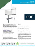 LFU Product Information Sheet