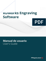 RDworks-Engraving-Software-Manual-de-usuario-Castellano-Por-Megalaser(1)