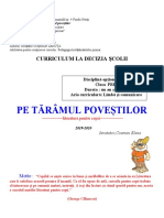 0_traistuta_cu_povesti