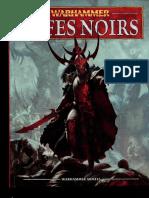 warhammer-battle-elfes-noirs-v8-fr.pdf