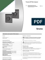 truma-heating-cp-classic-installation-operating-es
