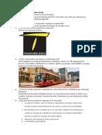 GUÍA 3 PLAN DE MERCADO (2)