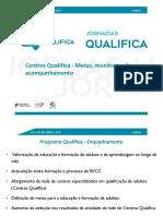 Jornadas Qualifica Metas Monitorzação Rede Abr2017 (1)
