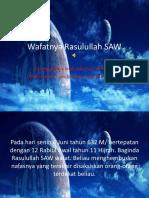 5wafatnyarasulsaw-141006232608-conversion-gate02