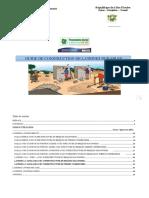 CATALOGUE LATRINE VRAI.pdf