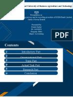 ID#16102091; Pranta Sarker; Accounting. - Copy (2)
