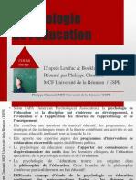 Psychologie-Education.pdf