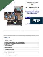 RAPPORT MISSION 1 COVID_LATRIN version finale V.2_2.pdf