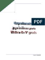 Practicas9 (I_Lapso)