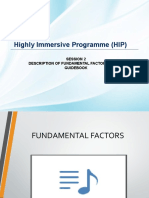 Session_2_Fundamental_Factors_&.pptx