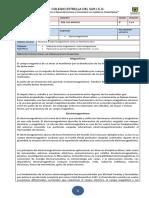 7. TECNOLOGÍA-INFORMÁTICA 3 - 4