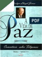 Comentário Filipenses.pdf