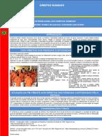 banner Direitos do preso - Copia