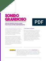 Sonido+Grandioso-Cosas+de+Internet-Nov2020