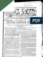 EL_SUECO#12-07-1925