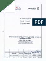 A-ELE-SPE-800-30015-0