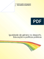 Igualdade de género no desporto. Educação e politicas públicas.pdf