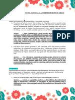 Module-2-Study-Notebook.docx