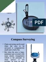 compasssurveying-130918040430-phpapp01.pdf