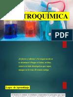 DELECTROQUIMICAaa (1)