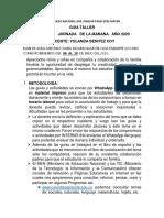 12. Guias cuarentena 06 Julio (1).pdf