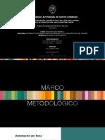 Presentacion ALBERTO Y FIDEL.pdf