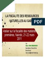 fiscalite petroliere.pdf