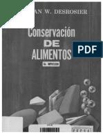 pdf-tecnologia-de-alimentos_compress