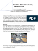 Design and Implementation of Pothole Detector usingMultisensor System.pdf