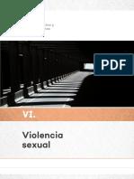 Informe-DDSSRR-2016-Violencia-Sexual.pdf