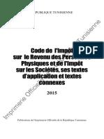IRPP_nv.pdf