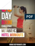 90+day+Bikini+Home+Hotel+Workout+Circuit