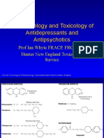 Antidepressants+and+Antipsychotics
