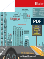 infografica-incidenti-stradali-2018.pdf