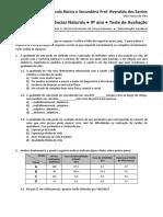 CN9_Teste_Saude e Alimentacao_2019_CORREC