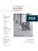 Dossier_Espacio Público_2020